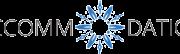 navbar-logo-blue